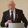 Bundesverdienstkreuz für Wilhelm Döring_2